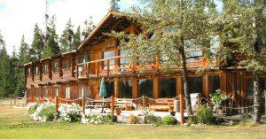 Bella-Coola-Heli-Sports-Bracewells-Lodge
