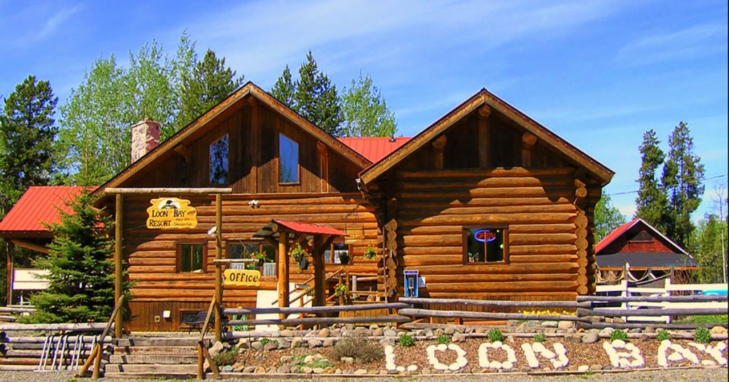 Loon-Bay-Lodge