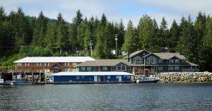 Shearwater-Fishing-Resort