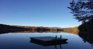 pring_Lake_Ranch-lake_