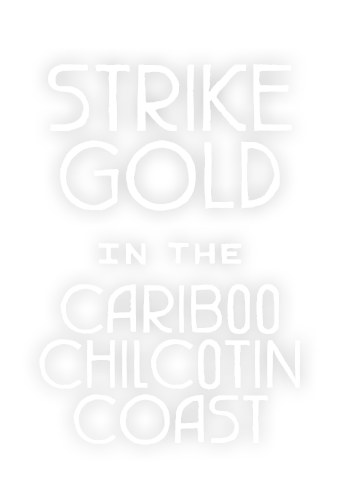strike-gold-cccta