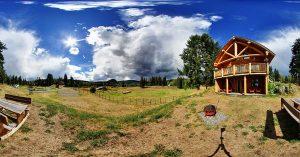 Kayanara-Guest_House_Moose-Cabin